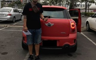 minicooper_carsbycash