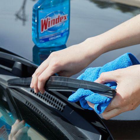 clean windpiper regularly