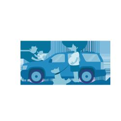 car buyer thailand