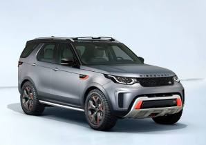landroverbangkok
