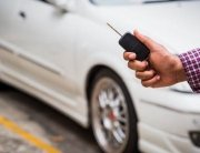 advantageous point of buying second hand cars