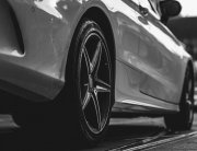 10 checklist before buying used car